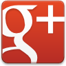 Google Mas