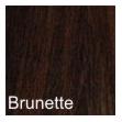 Brunette ( Default )