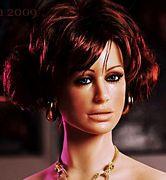 Carmen – Face B (RD2 Magnet Style Face)