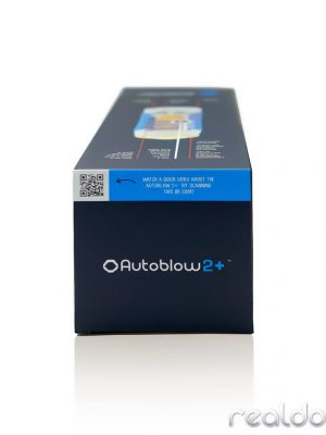 autoblow-2-box-top