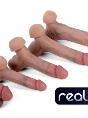 ρεαλιστική-εκτός-πέους-προσάρτηση