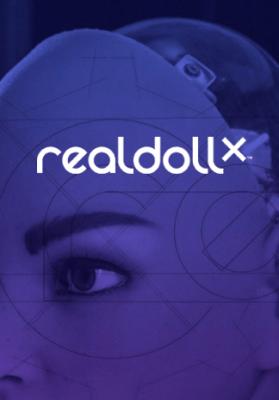 realdoll